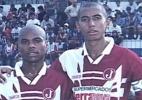 Como o Juventus ajudou a formar um dos principais agentes do Brasil - Juventus