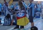 Marinho Saldanha/UOL