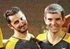 2ba6f408f1 Conheça o primeiro time de futebol da história do Brasil em World Gay Games