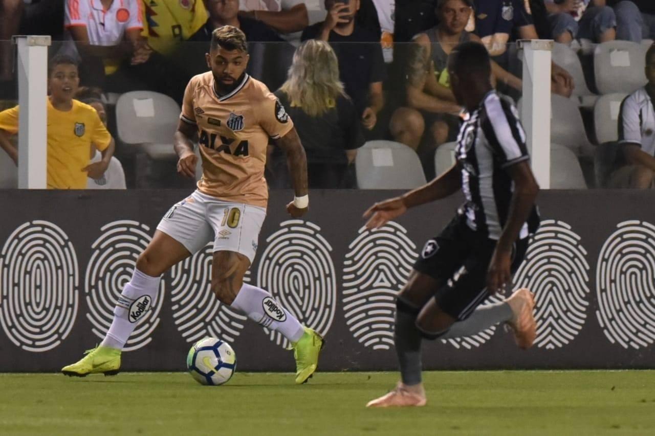 Fora da Libertadores 404e23d96d805