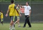 Saiba como assistir ao duelo entre Vasco e Avaí pelo Brasileiro