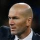 Pressão por título espanhol anima Zidane e irrita Luís Enrique