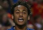 Presidente do Real irá à Justiça em 'caso Neymar' e revela exames do astro