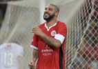 Adriano Imperador desconversa sobre Flamengo: