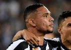 Principal reforço, Luiz Fernando assume liderança técnica e comanda Bota - Thiago Ribeiro/AGIF