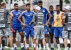 Ivan Storti/SantosFC
