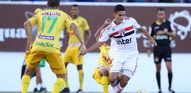 Notícia: Menon - Nestor,