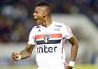 Boletim do São Paulo: Arboleda segue fora por defender seleção do Equador - Thiago Calil/AGIF