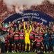 """RMP: """"Flamengo é o justo campeão, mas o campeonato não teve um grande time"""""""