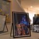 Cinema da Disney, sala de jogos e quarto da Moana: Veja a casa de José Aldo