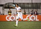 Veja imagens das partidas desta quarta-feira (16) pela 26ª rodada do Campeonato Brasileiro - Adriano Vizoni/Folhapress