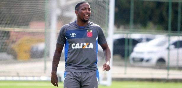 Matheus Alves/Vasco.com.br
