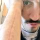 Pivô da NBA que fraturou braço ao socar cadeira mostra como ficou cicatriz - Reprodução / Instagram