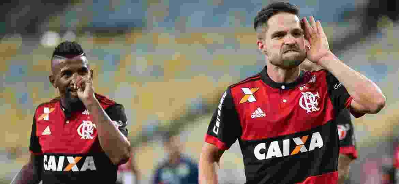 Regra da Copa do Brasil deve ser alterada para ajudar times da ... 9131cefe8b029