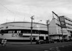 Agente pode penhorar bilheterias do Santos até o fim do Brasileiro - Ricardo Nogueira/Folhapress