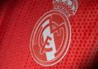 Real Madrid/Divulgação