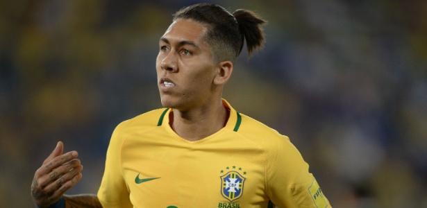 Vitórias sobre Bolívia e Venezuela ajudaram Brasil a subir no ranking da Fifa