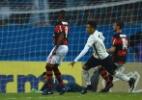 Em revanche de 2016, Corinthians bate Flamengo e avança à semi da Copa SP