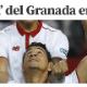Imprensa espanhola exalta Ganso, e técnico explica brasileiro no banco
