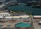 Fla-Flu pelo Parque Olímpico. Rivais querem estádio no mesmo local - Nacho Doce/Reuters