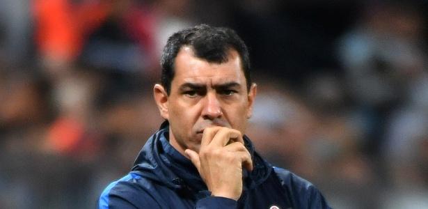 Corinthians de Fábio Carille está invicto há 31 jogos na temporada