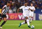 © Washington Alves/Light Press/Cruzeiro