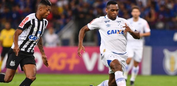 Digão está de volta ao Fluminense depois de cinco anos fora do clube