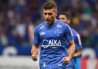 © Washington Alves/Light Press/Cruzeiro