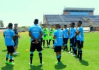 Grêmio estreia com time de transição inspirado em ideias de Renato