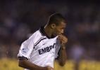 Há 20 anos, Corinthians bordou camisa às pressas antes de título brasileiro