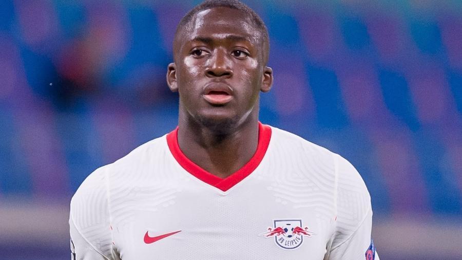 Konaté tem sido um nome desejado por muitos clubes na Europa - Mario Hommes/DeFodi Images via Getty Images