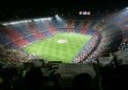 FC Barcelona/Divulgação