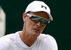 Brasileiro Bruno Soares avança às quartas no torneio de duplas de Wimbledon - Clive Brunskill/Getty Images