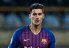 Federação rejeita denúncia do Levante e Barcelona continua na Copa do Rei - Quality Sport Images/Getty Images