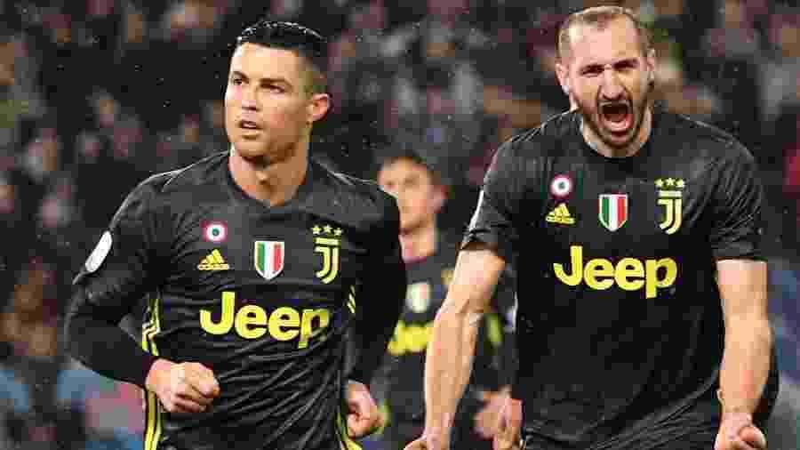 77be447253 Juventus