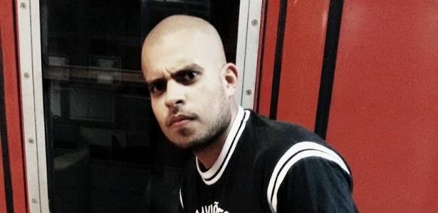 Daniel foi morto após o clássico contra o Palmeiras
