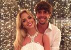 Atriz, namorada de Kaká sofre 'preconceito por ser bonita' e vai para EUA