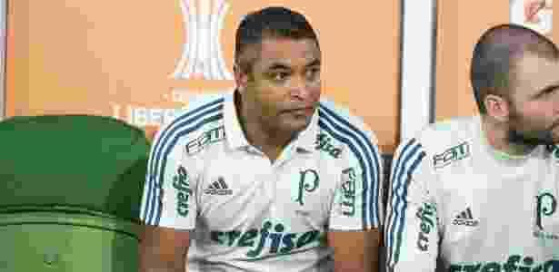 Rubens Cavallari