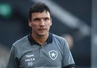 Com Zé Ricardo demitido, 25% dos times da serie A trocaram técnico em 2019