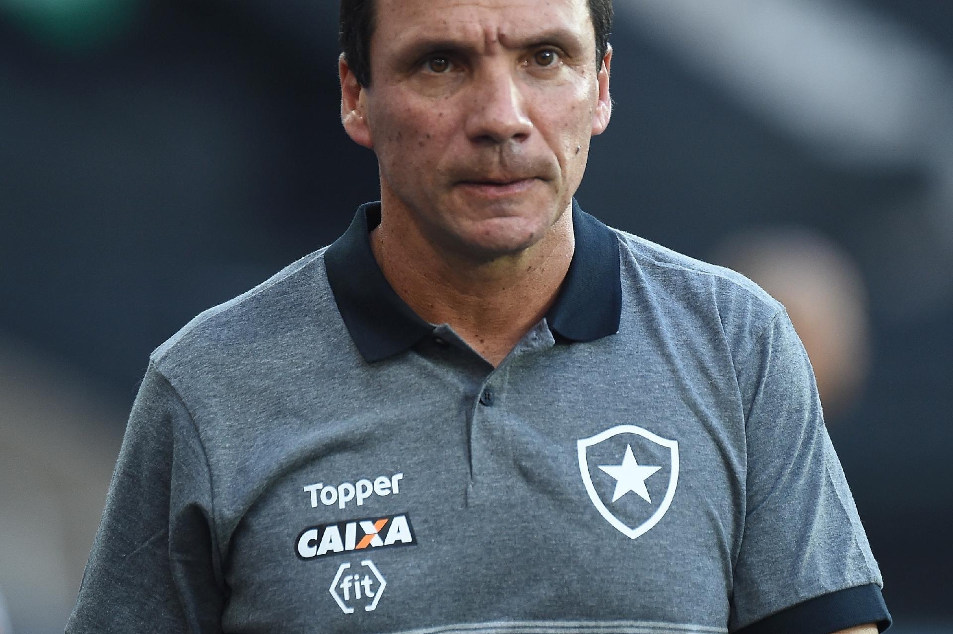3a96419247e35 Cruzeiro - UOL Esporte