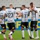 Sem os reforços em campo, Corinthians possui aproveitamento similar a de times do Z-4
