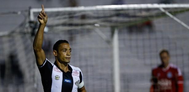 A última derrota santista na Vila no Paulistão aconteceu em 3 de abril de 2011