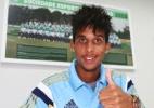 Fabio Menoti/Ag.Palmeiras