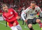 Juca Kfouri: A noite pode fazer o Brasileirão ficar vermelho - Lucas Sabino/AGIF