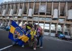 Estádio Icônico de Lusail - Divulgação/Road to 2022