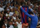 Após brilhar em clássico, Messi tem discurso cauteloso: