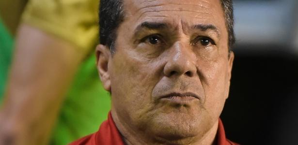 Sport terá dois jogos em sequência na Ilha, contra São Paulo e Vitória, para embalar no Brasileiro