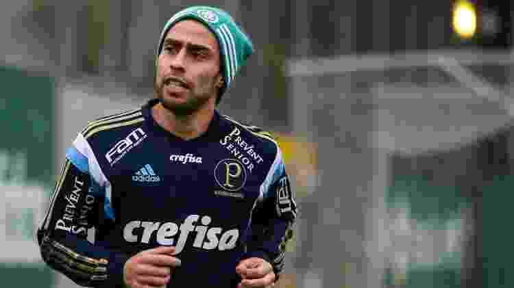 Leandro Martins/Frame/Frame/Estadão Conteúdo