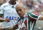 Fluminense FC/Divulgação