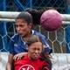Escolas são protagonistas no aumento de 30% de garotas em campeonato amador
